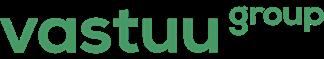 Vastuu group -logo